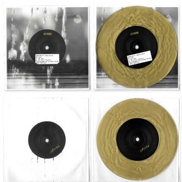 disco-immagine-4x4